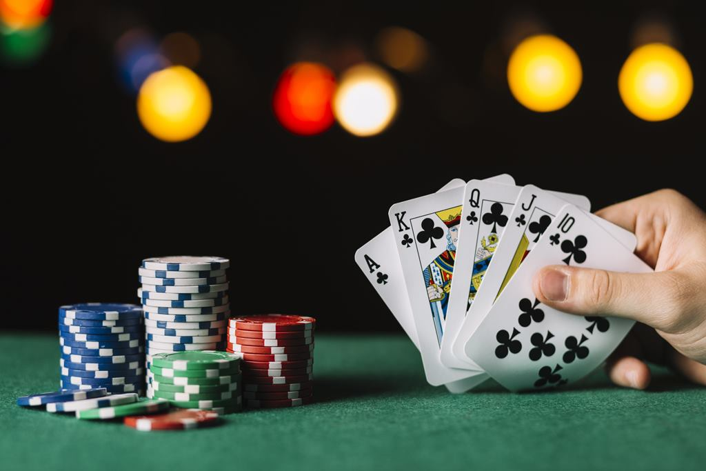 Unique Process For https://mrbetbonus.com/mr-bet-apk/ Wooing Find 3 Lottery