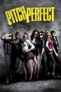 Pitch Perfect: The Next 'Mean Girls'