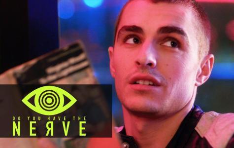 I Dare You: Nerve Review