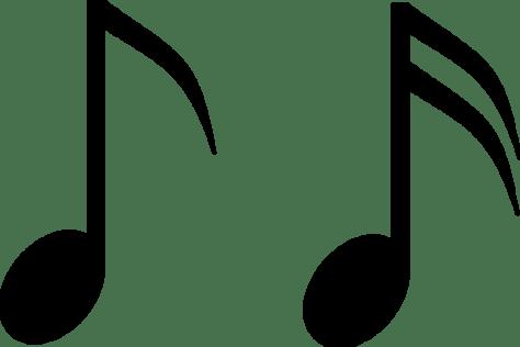 Mixtape Review: Dedication 4