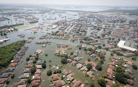 Mexico withdrawals initial offer to aid Texas citizens