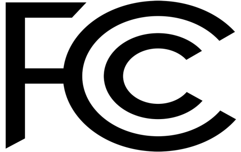 The FCC Repealed Net Neutrality