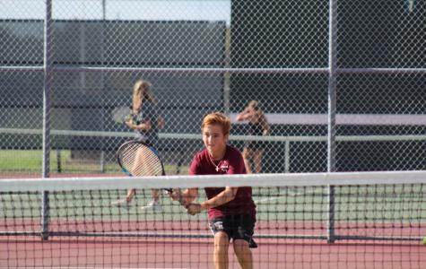 Tennis v. Foster