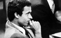 The Charming Serial Killer, Ted Bundy