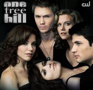 One Tree Hill - One Tree Hill': Ninth Season Will Be Its Last