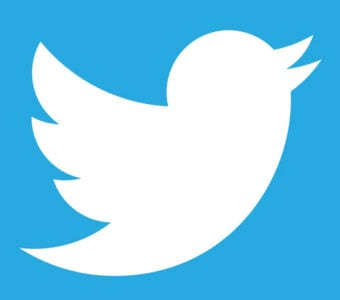 Image result for twitter logo