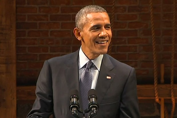 Image result for a picture of Obama