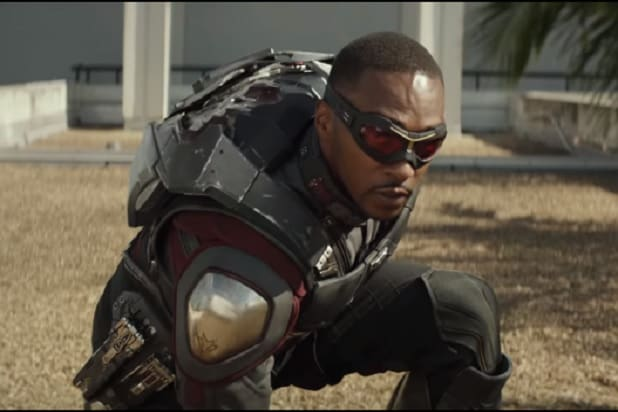 Image result for              Captain American