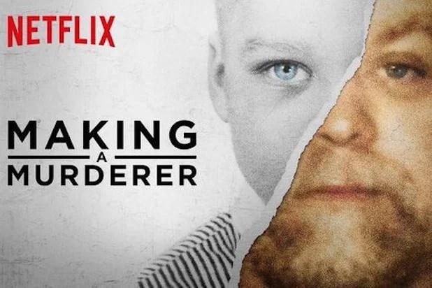 https://i1.wp.com/www.thewrap.com/wp-content/uploads/2015/12/Making-a-Murderer-Logo-Netflix.jpg