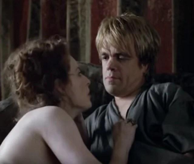 Game Of Thrones Tyrion Season 1