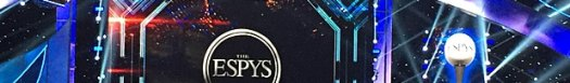 Image result for ESPY Awards 2017