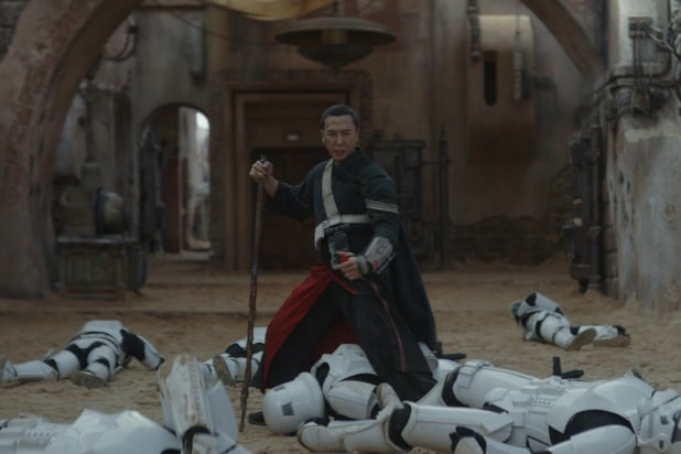 Image result for rogue one images