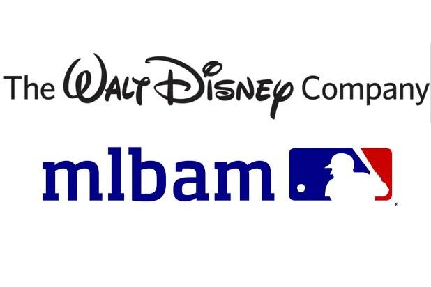 Disney BAMTech