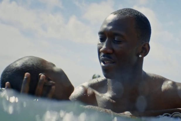 Oscars Why Moonlight Deserves To Win Best Picture