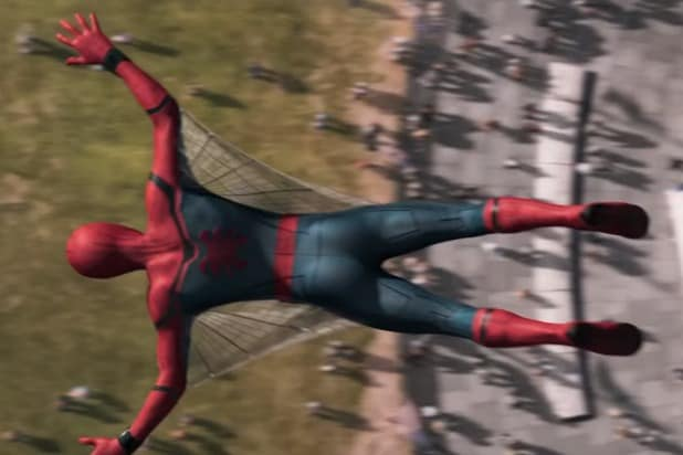 7 Things We Learned About Spider Man Homecoming In