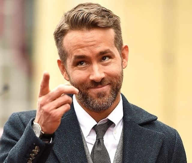 Deadpool Co Star Says Ryan Reynolds Is Not Bigger Than Life Like The Rock