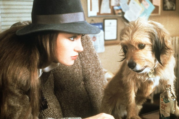 All 6 'Benji' Movies, Ranked From Worst to Best (Photos)