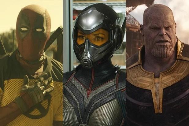 Chris Pratt As Star Lord Robert Downey Jr Ironman Avengers Infinity War Trailer
