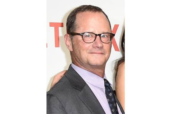 Netflix CCO Jonathan Friedland Out After Using N-Word