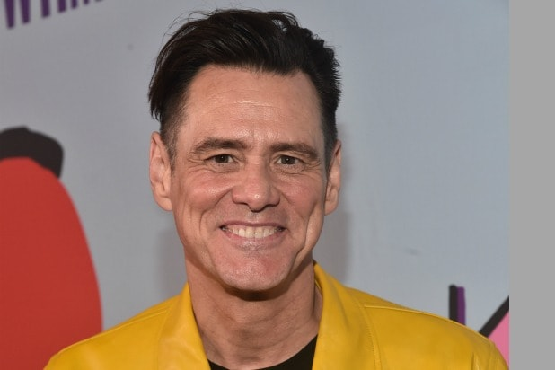 Jim Carrey Paints A Hellish Picture Of The Gop In Latest Trump Thumping Artwork