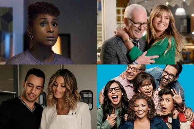 spring tv premiere dates 2020
