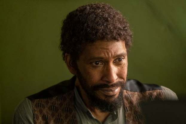This Is Us': Ron Cephas Jones on William's 'Total Rejection' of Young Randall in 'What If?' Episode