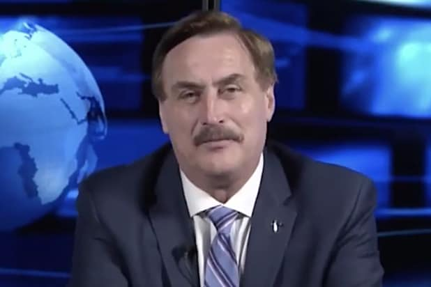 mike lindell slapped with 1 3 billion