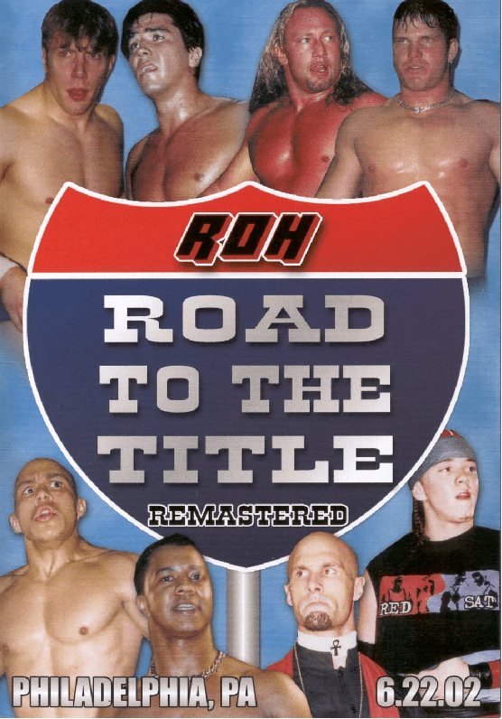 https://i1.wp.com/www.thewrestlingrevolution.com/images/reviews/rohRoadTTT02nwk.png
