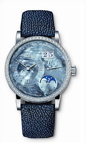 Lange-Sohne-Little-Lange-Moonphase-Womens-Watch