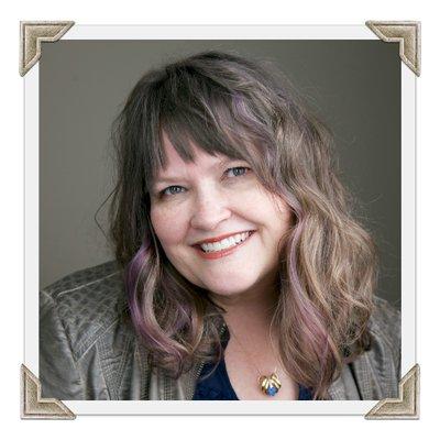 Edie Melson, The Write Conversation, Create Writing Time, Writing Time,  How To Create Writing Time