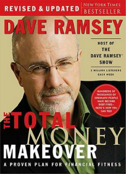 total-money-makeover-dave-ramsey