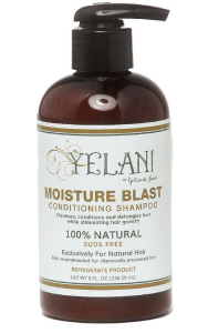 yelani-moisture-blast-conditioning-shampoo