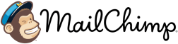 hwo to sign up with mailchimp