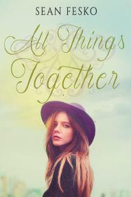 All Things Together - Sean Fesko