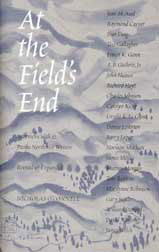At Field's End