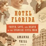 Hotel Florida and Travel Writing Classes.