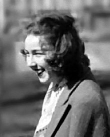 Flannery O'Connor and The Habit of Art in Seattle writing classes.