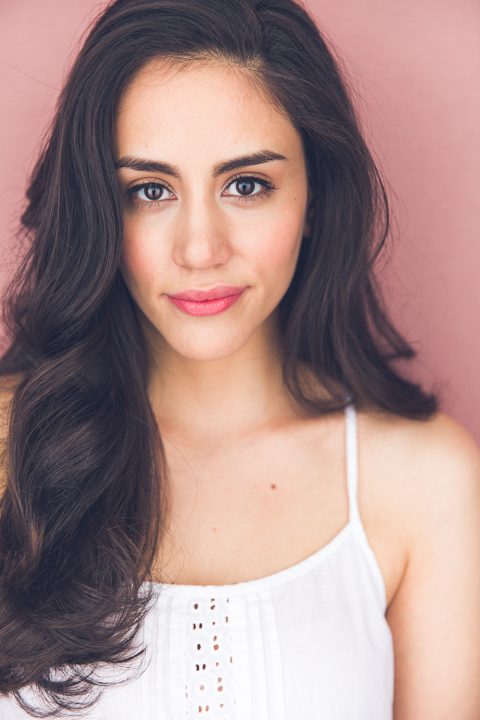 Image result for MICHELLE VEINTIMILLA