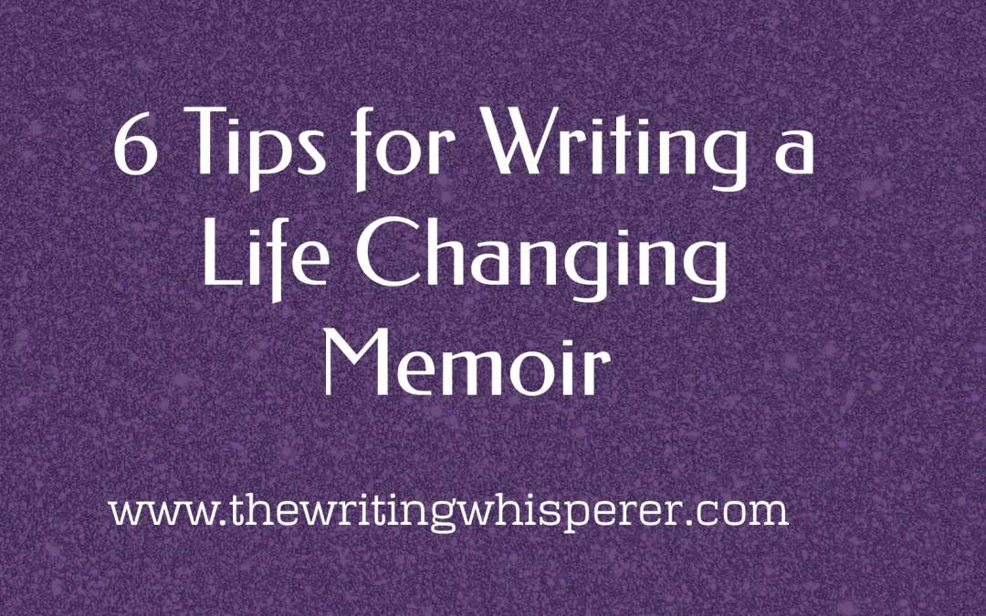 writing tips memoirs 6 steps to get you started writing your memoirs by freelance writing top 5 tips to write an interesting freelancewritingcom hosts some of the most.