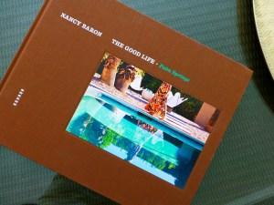 Nancy Baron, The Good Life, Palm Springs