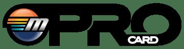 ProCard_Logo_10_RGB