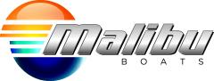 2013_Malibu_Boats_logo