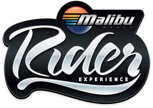 MalibuRiderExp_Logo_RGB