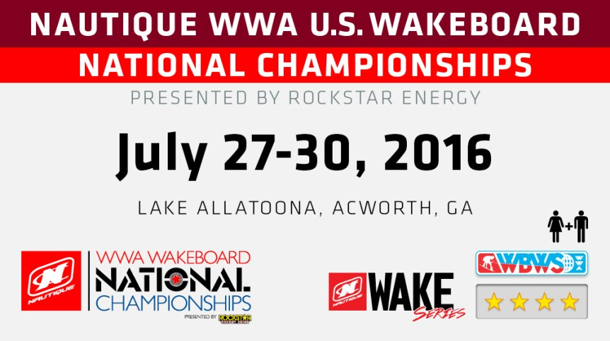 WWA_WBWS_Tiles2016_01_NWS_Nationals