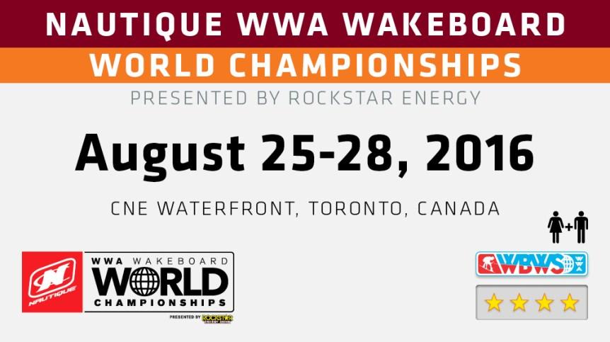 WWA_WBWS_Tiles2016_01_NWS_Worlds