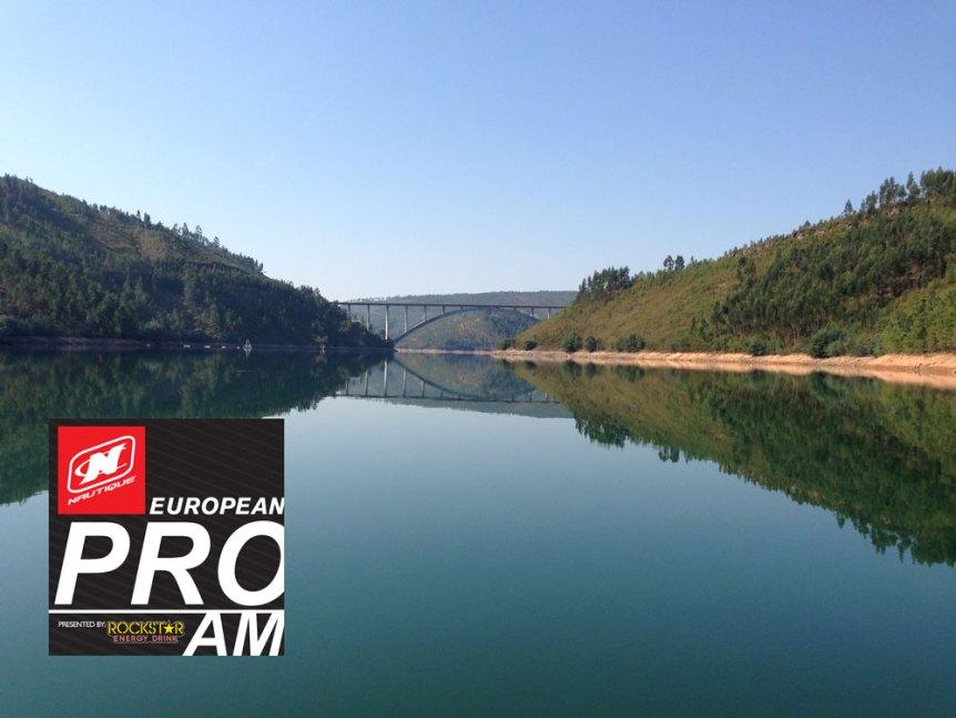 FerreiraZezere_Portugal_Wakeboard_3-1