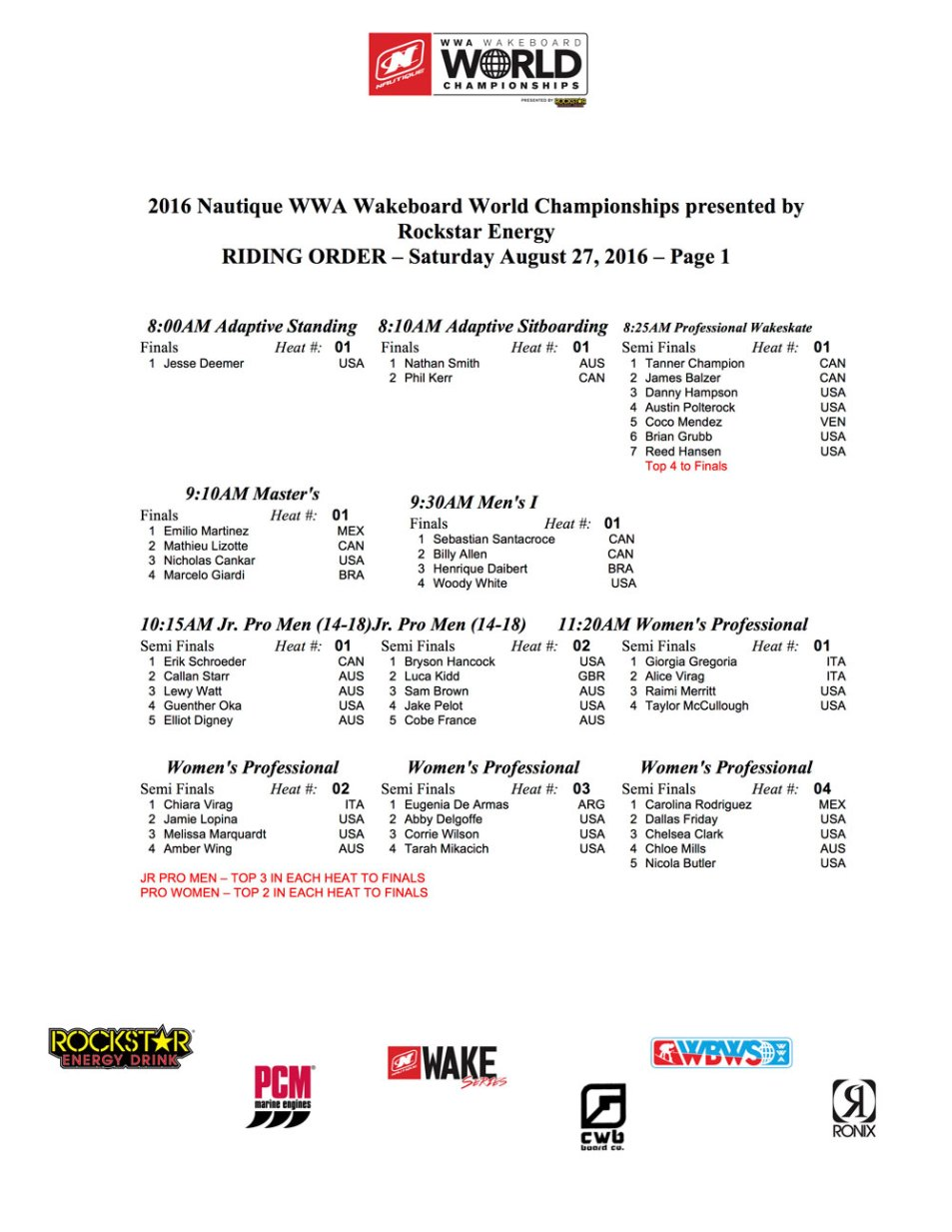 Worlds-SATURDAY-RIDING-ORDER-P1-WEB