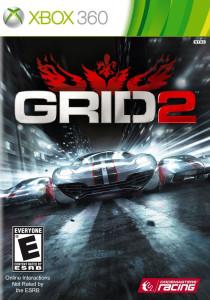 grid2xbox360
