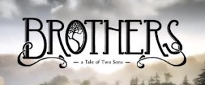 brothes tale of two sons header