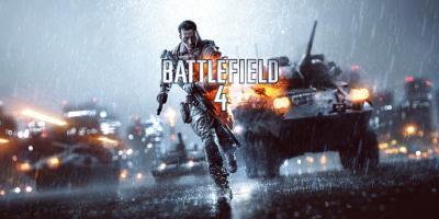Battlefield-4-Gameplay-Trailer